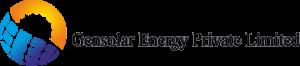 Gensolar Energy